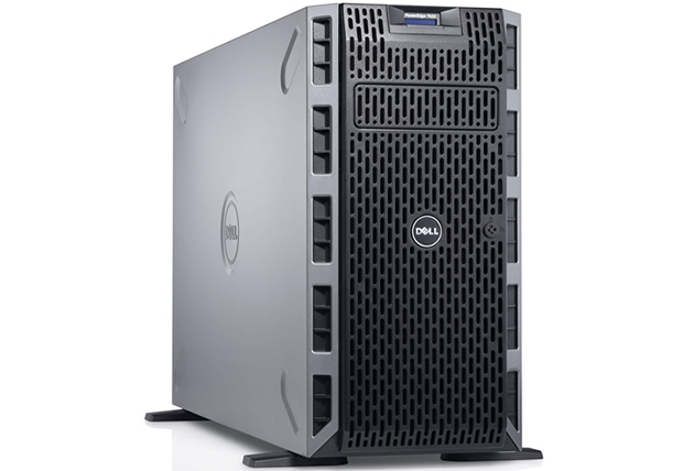 Dell R620 | Dell PowerEdge R620 сервер Dell PowerEdge r620 цена, купить