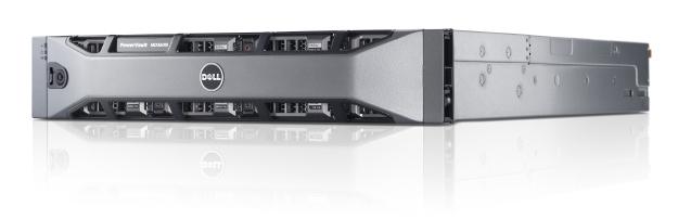 Dell PowerVault MD3600i схд DAS SAS система хранения данных Storage высокопроизводительное корпоративное решение хранения данных