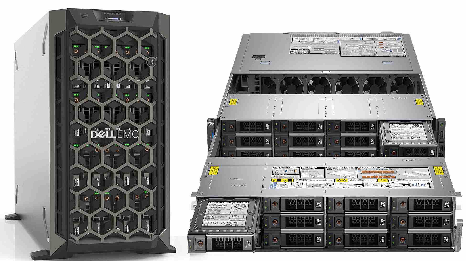 Купить сервер Нижний Новгород, серверное оборудование цены, системы хранения данных в Нижнем Новгороде подбор Конфигуратор серверов, подбор серверов, конструктор сервера, покупка сервера, конфигуратор серверов онлайн, продажа серверов, онлайн конфигуратор сервера, конфигуратор серверов интел, подбор сервера по параметрам, цена сервер, онлайн подбор серверов, купить сервер, расчет сервера, выбор сервера, выбрать сервер, подобрать сервер. расчет